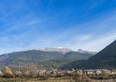 Collarada | Villanua |Huesca